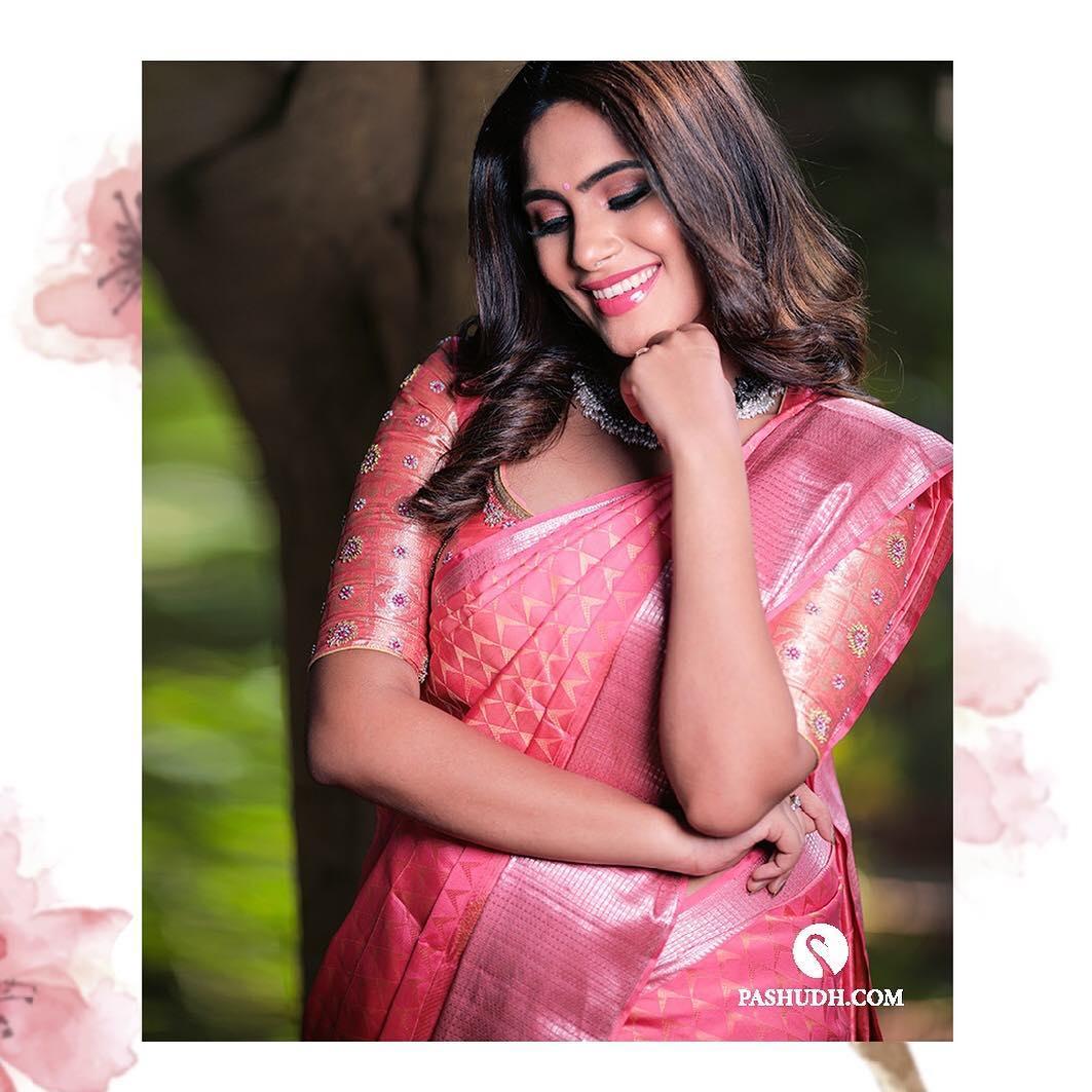 silk-saree-designs-2019 (14)