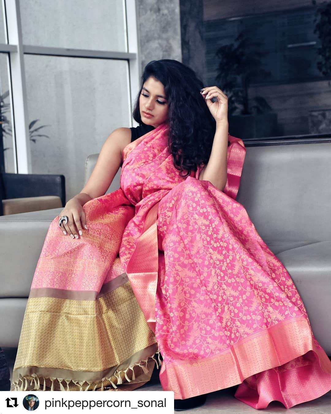 silk-saree-designs-2019 (17)