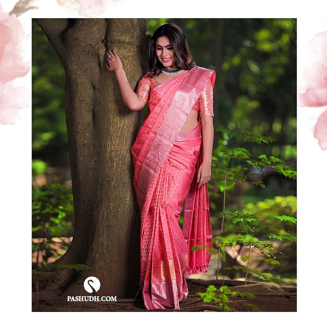 silk-saree-designs-2019 (18)