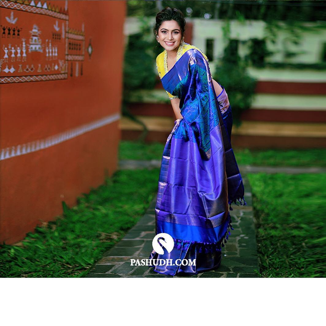 silk-saree-designs-2019 (19)