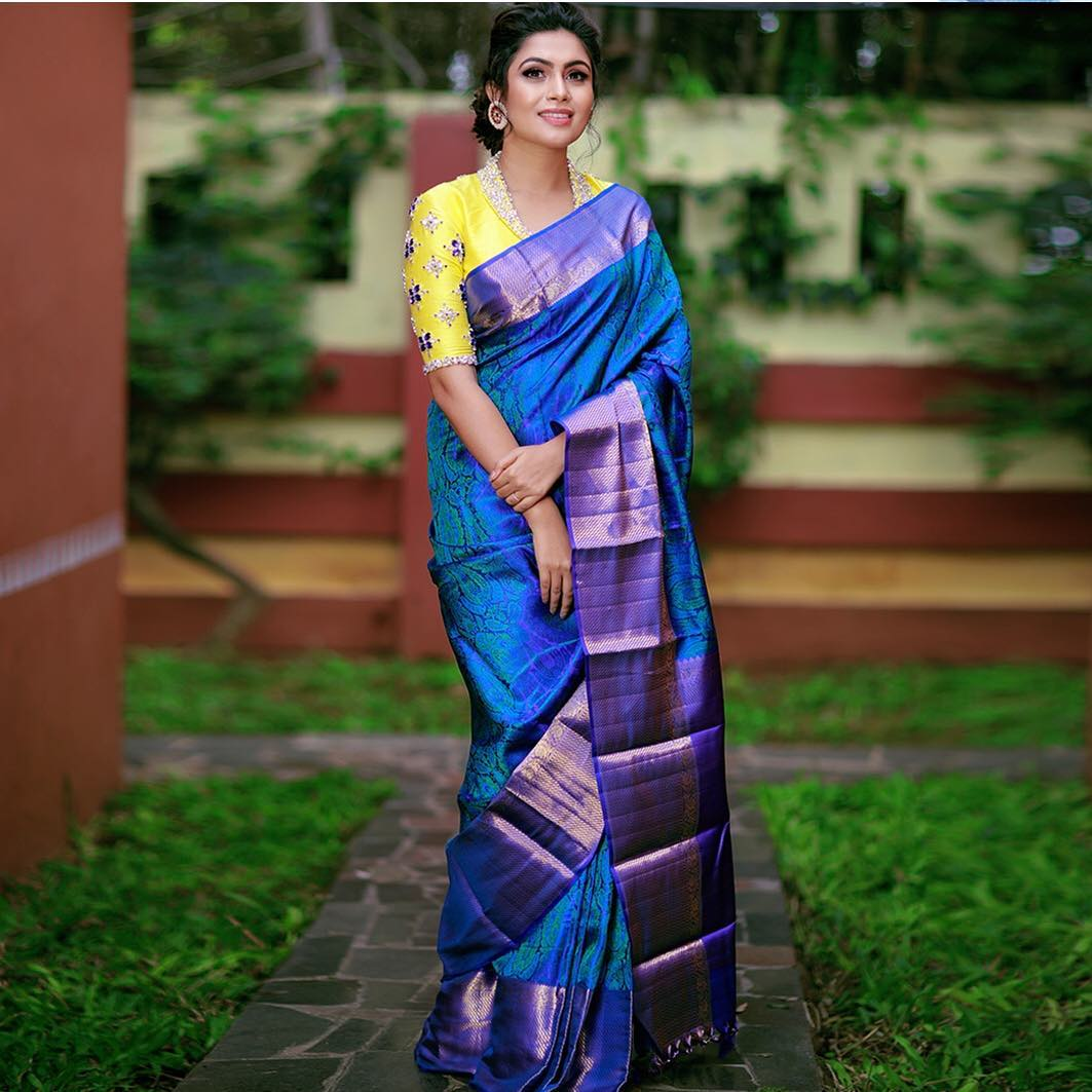 silk-saree-designs-2019 (20)