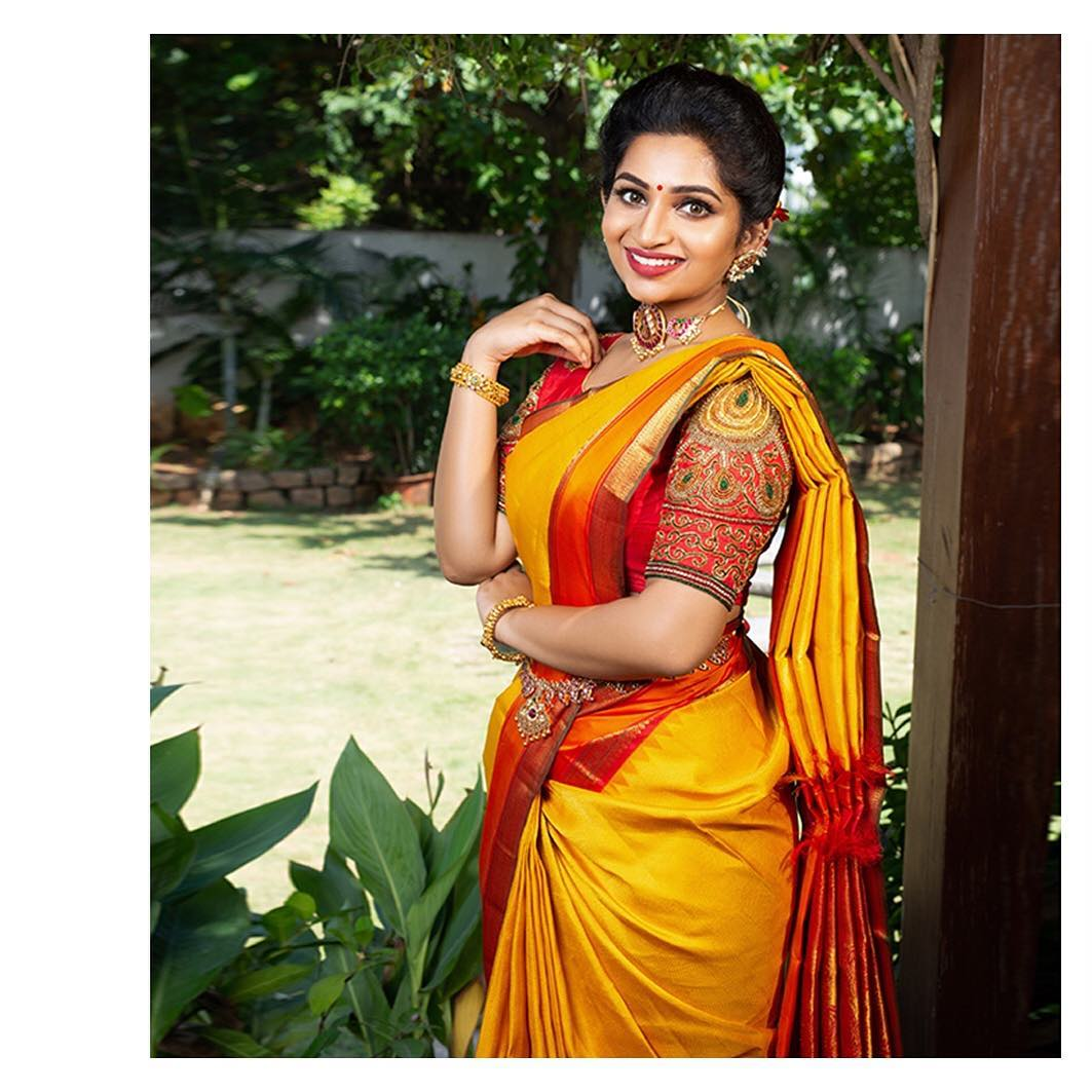 silk-saree-designs-2019 (7)