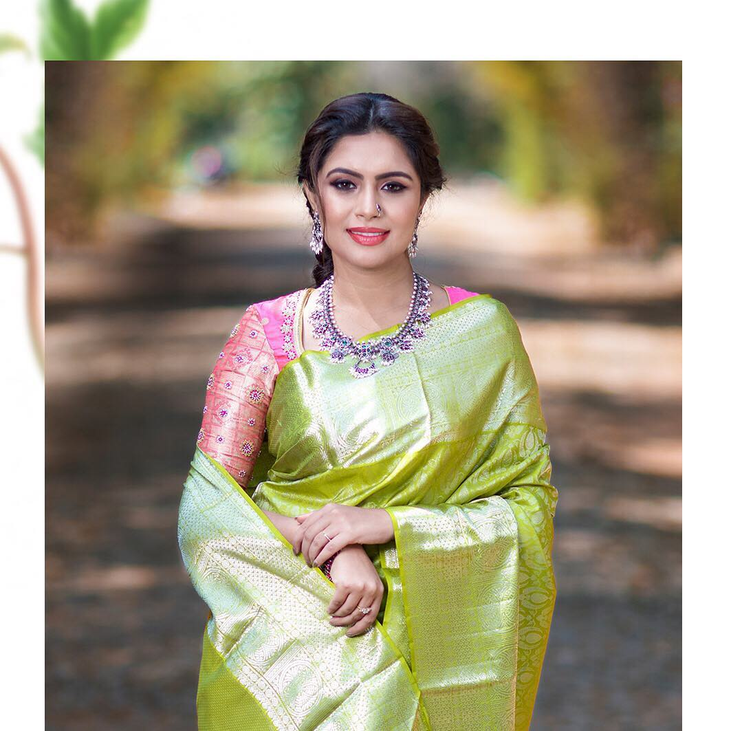 silk-saree-designs-2019 (8)