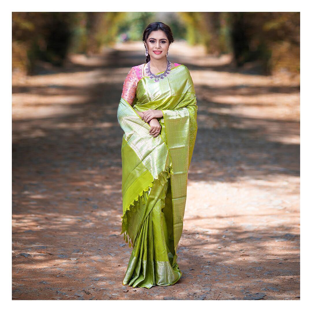silk-saree-designs-2019 (9)