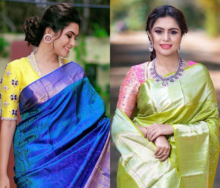 silk-saree-designs-featured-image
