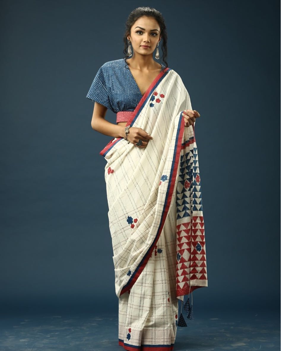 statement-saree-collections-ekmit (10)