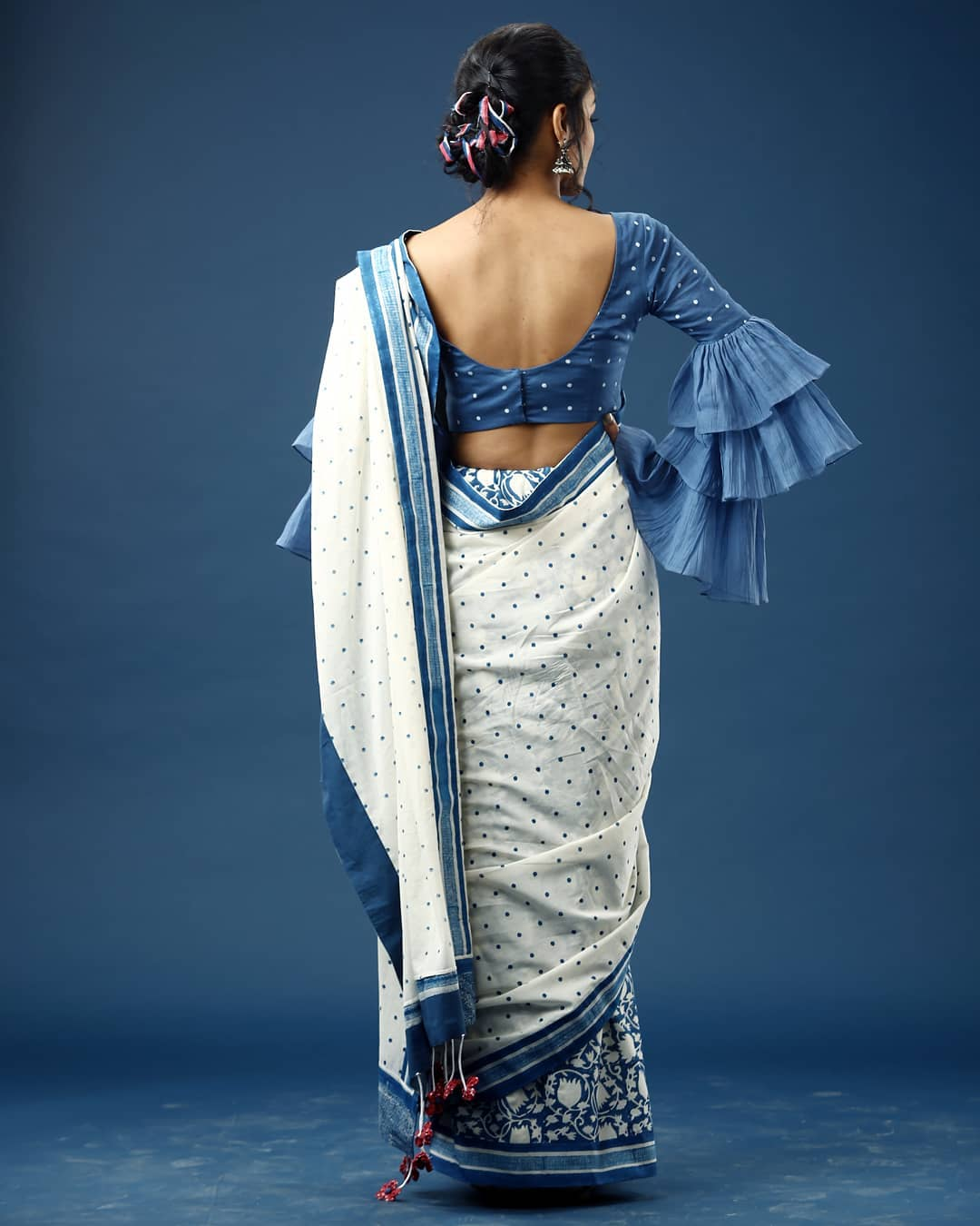 statement-saree-collections-ekmit (19)