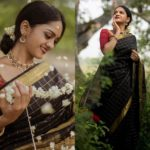 If You Miss Classic Silk Saree Designs, Check This Out