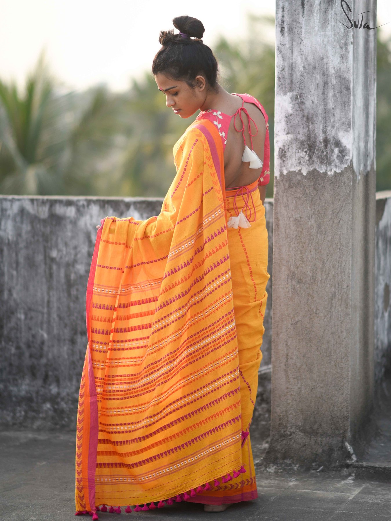 how-to-style-handloom-sarees (10)