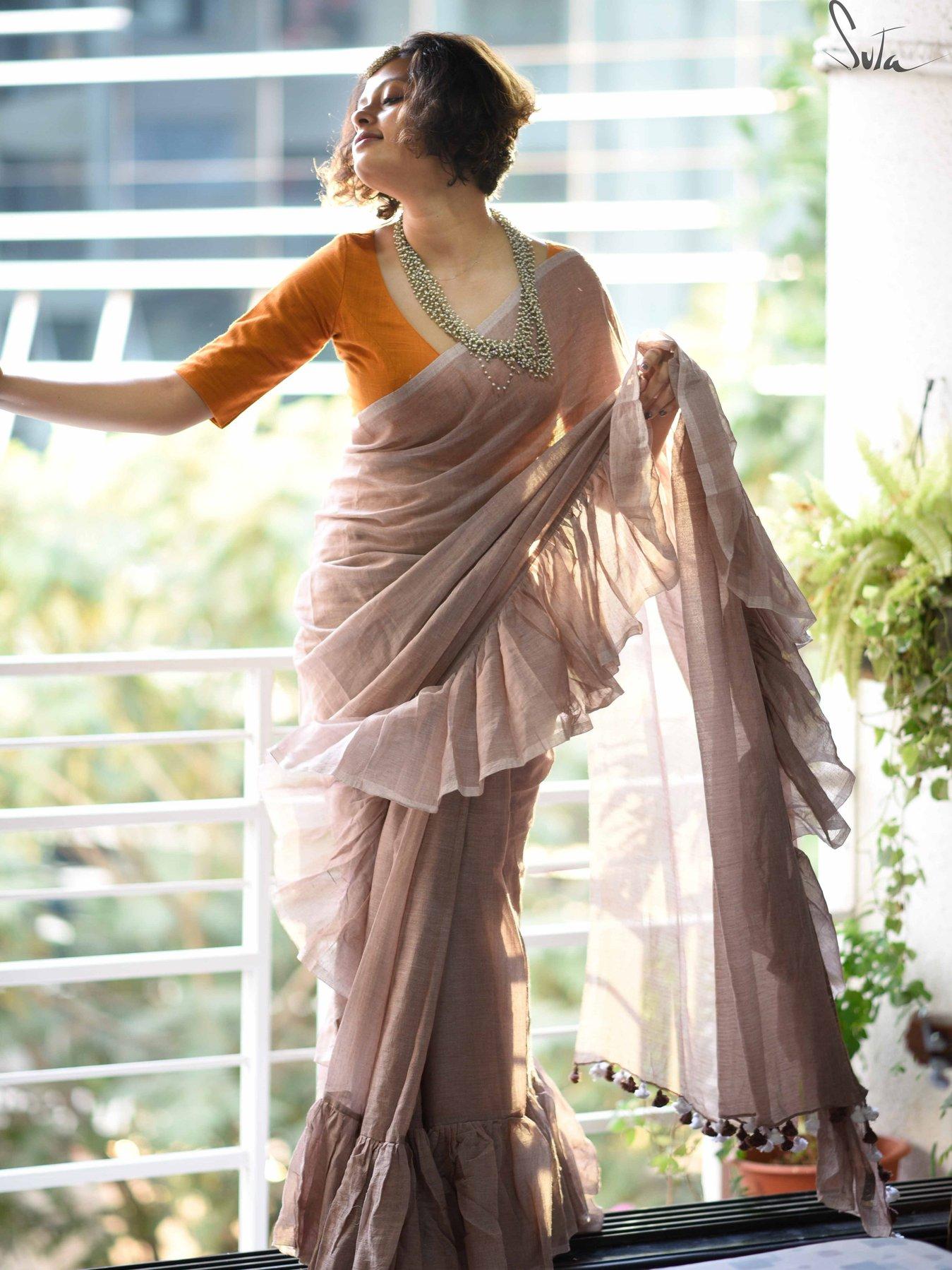 how-to-style-handloom-sarees (3)