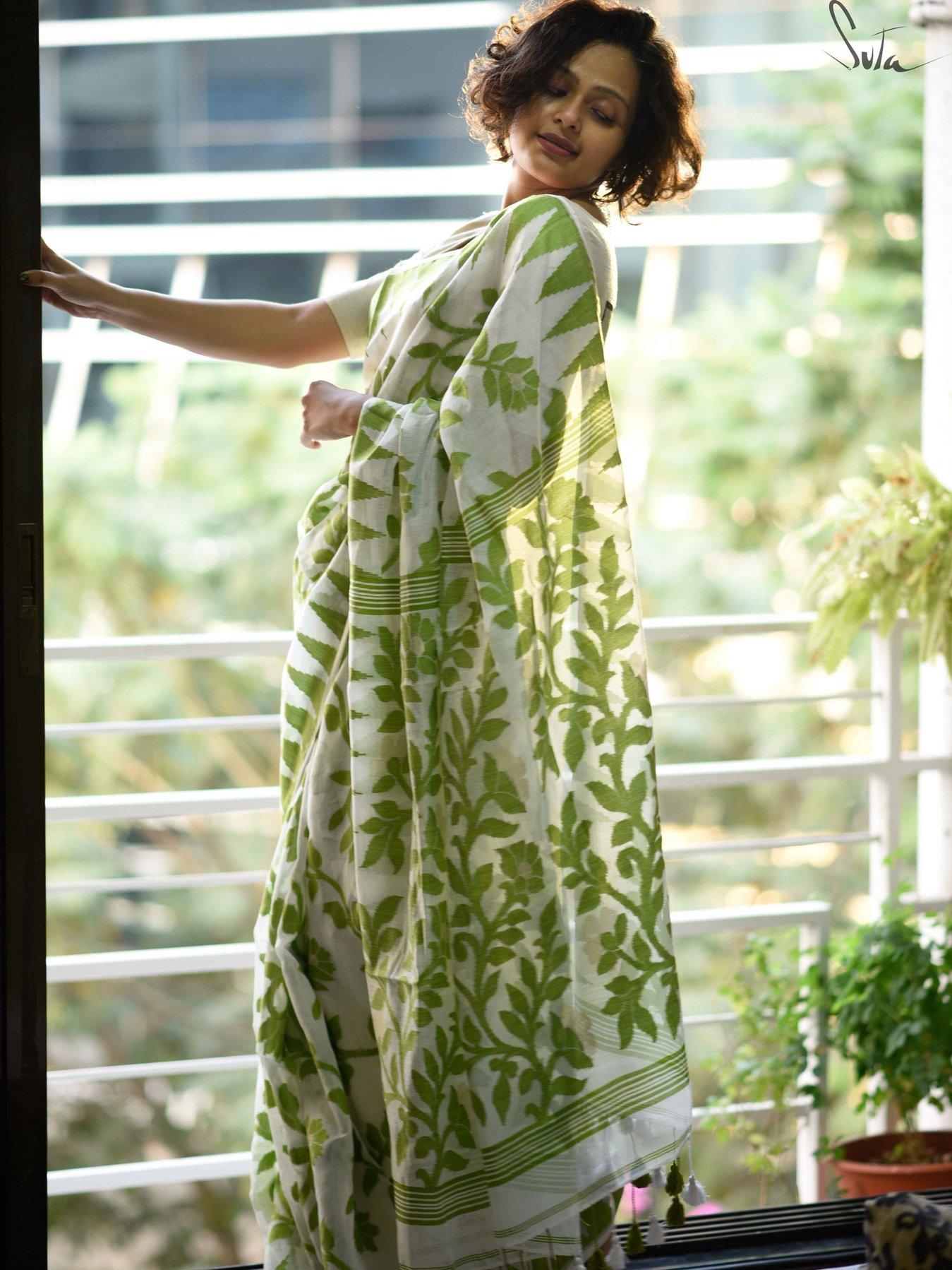 how-to-style-handloom-sarees (5)