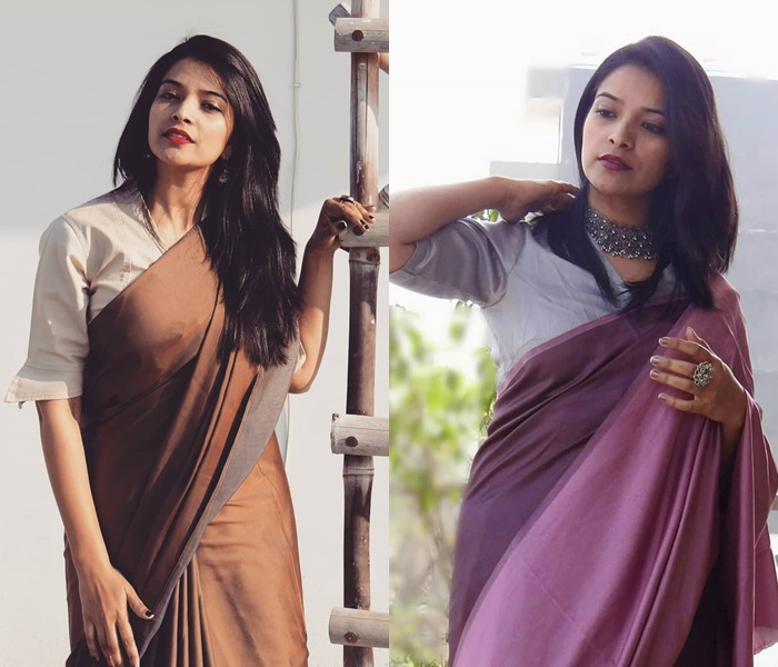 how-to-wear-sarees-to-office-featured-image