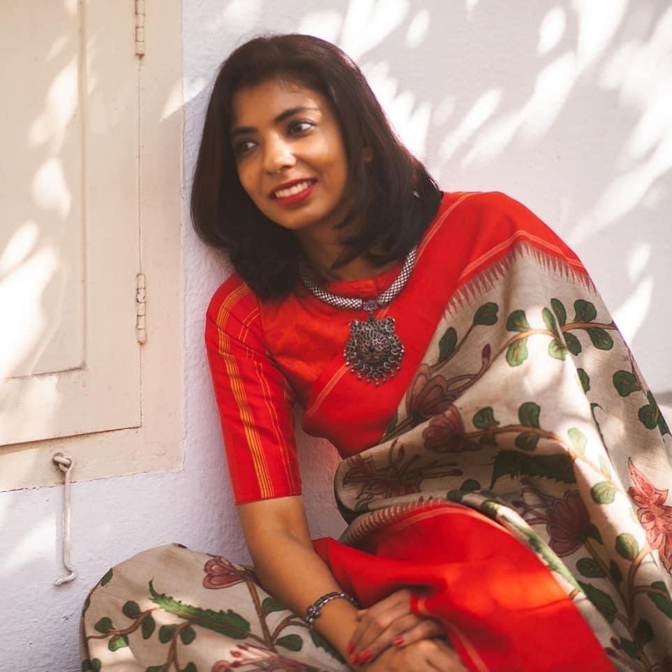 light-weight-silk-saree-collections-2019 (1)