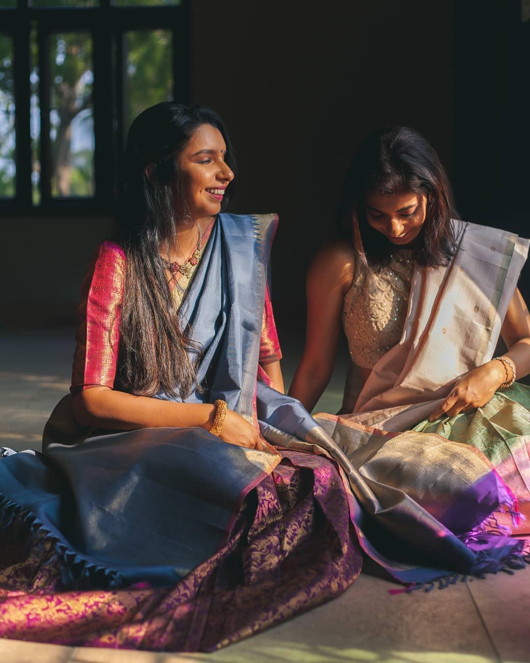 light-weight-silk-saree-collections-2019 (10)