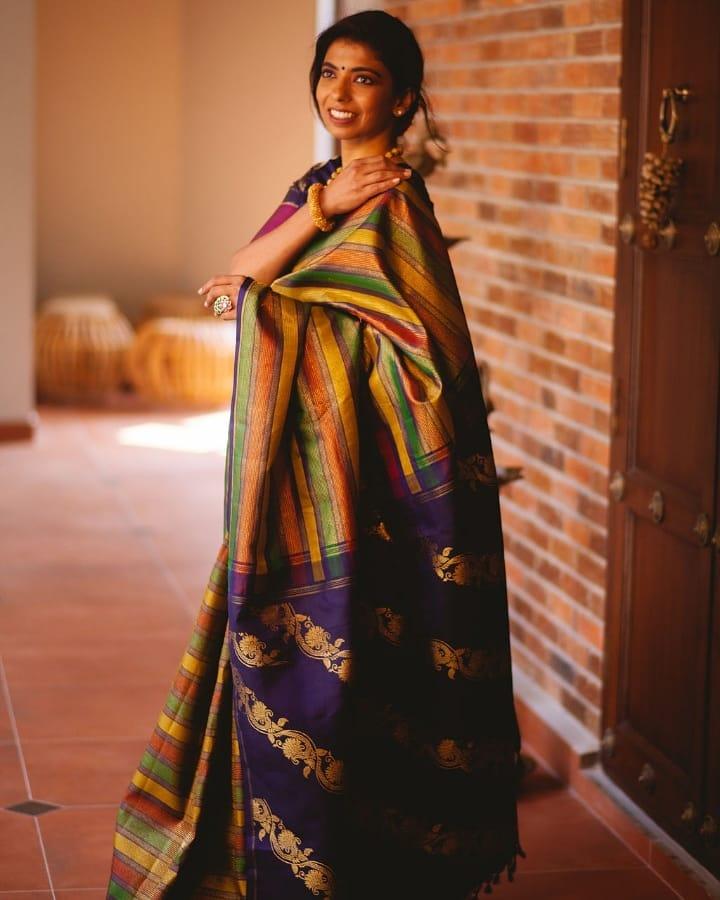 light-weight-silk-saree-collections-2019 (13)
