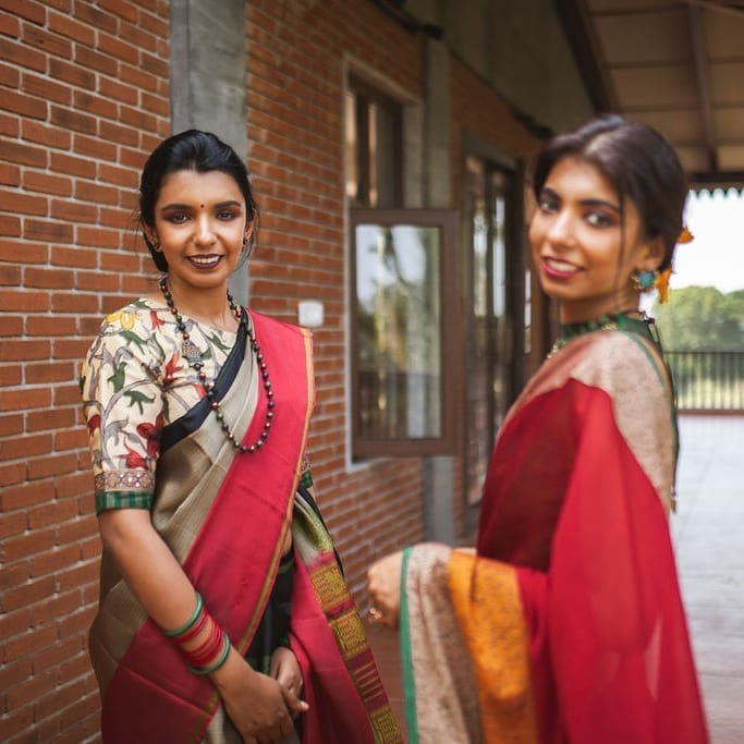 light-weight-silk-saree-collections-2019 (18)