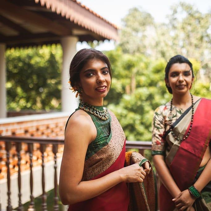 light-weight-silk-saree-collections-2019 (19)