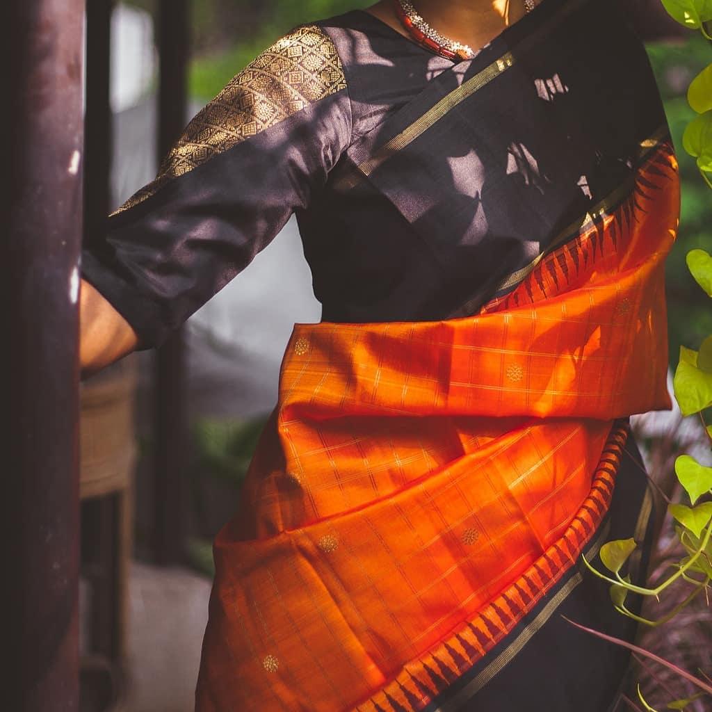 light-weight-silk-saree-collections-2019 (2)