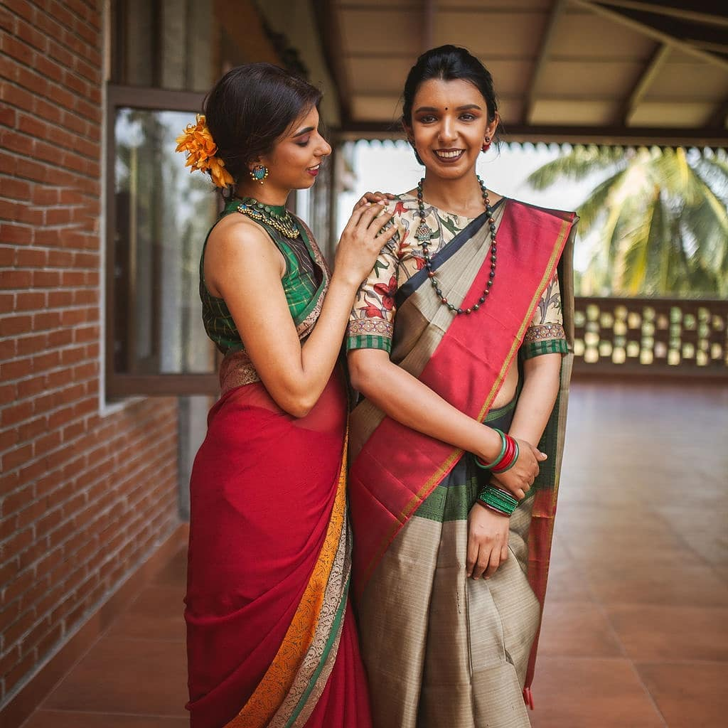 light-weight-silk-saree-collections-2019 (20)