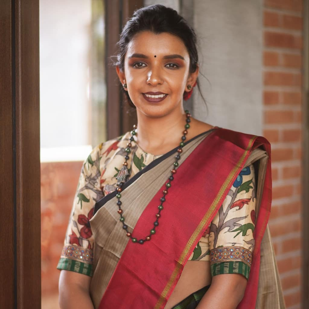 light-weight-silk-saree-collections-2019 (21)
