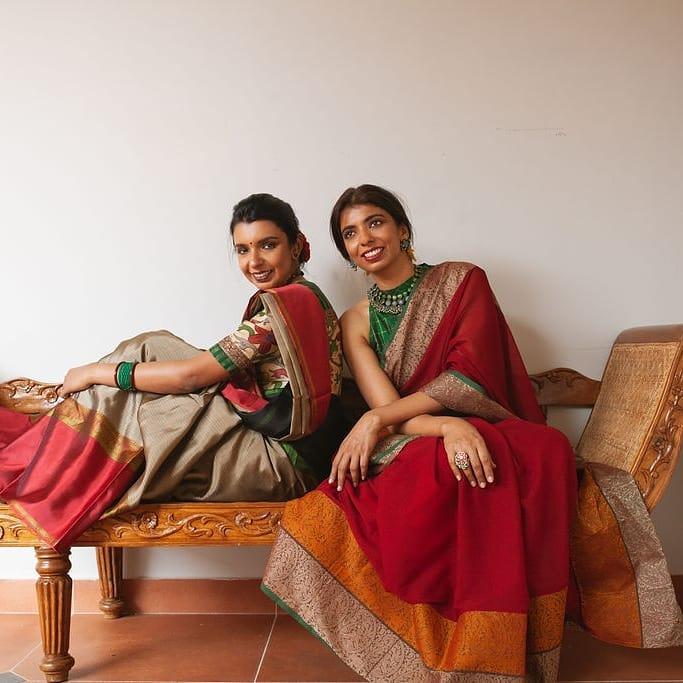 light-weight-silk-saree-collections-2019 (22)