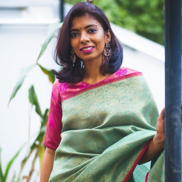 light-weight-silk-saree-collections-2019 (3)