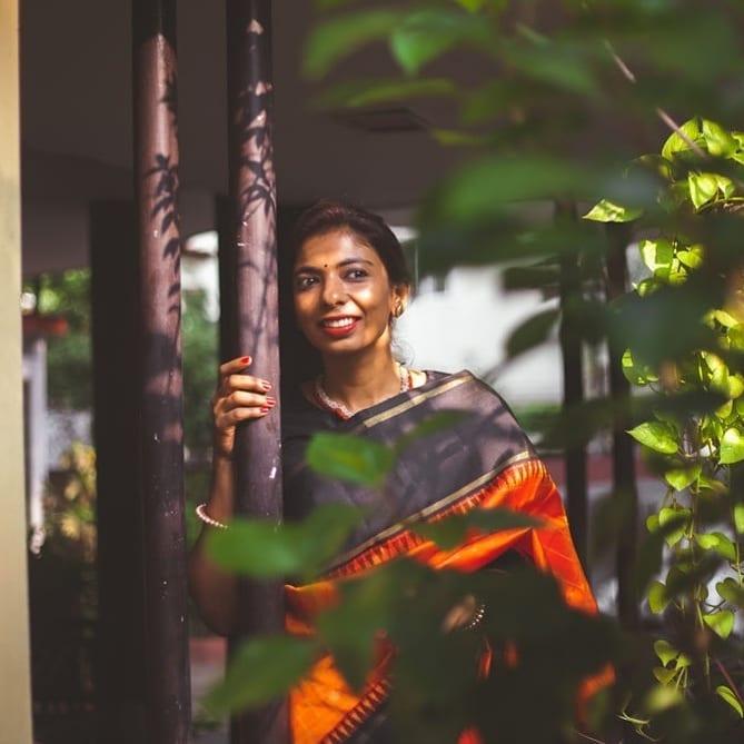 light-weight-silk-saree-collections-2019 (5)