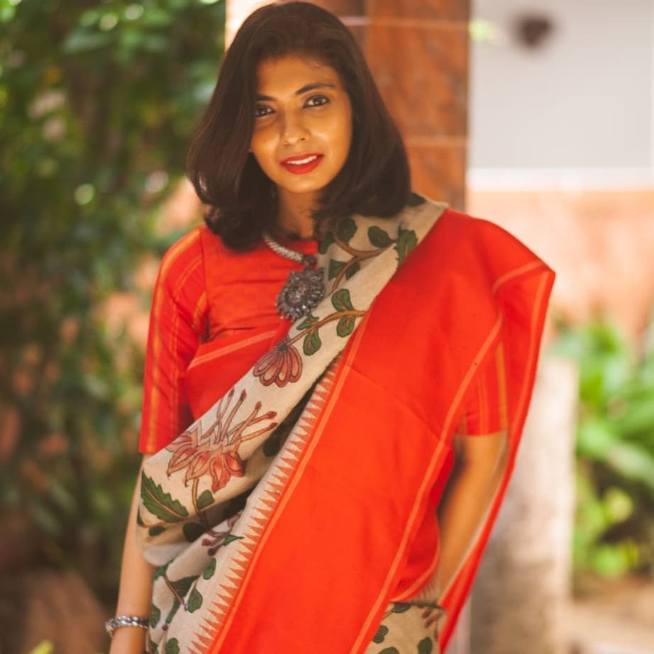 light-weight-silk-saree-collections-2019 (6)