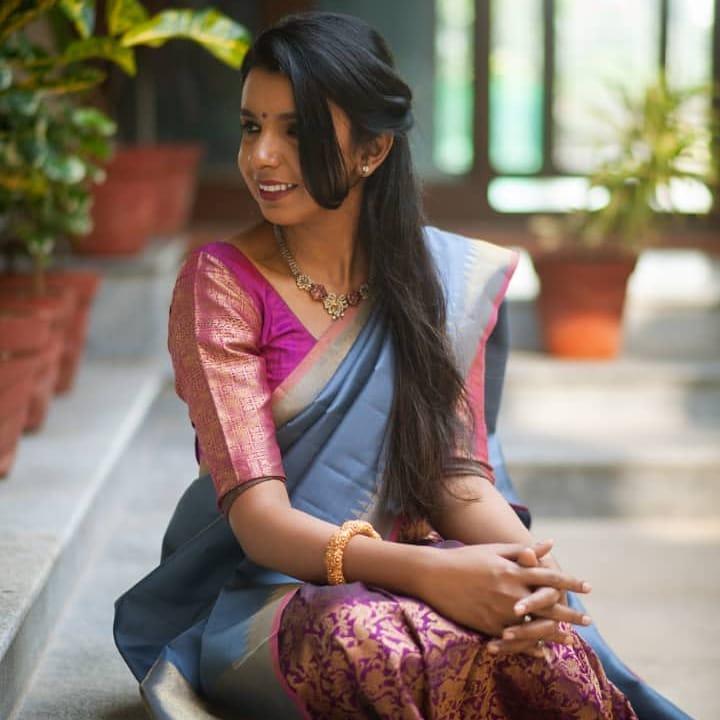 light-weight-silk-saree-collections-2019 (7)