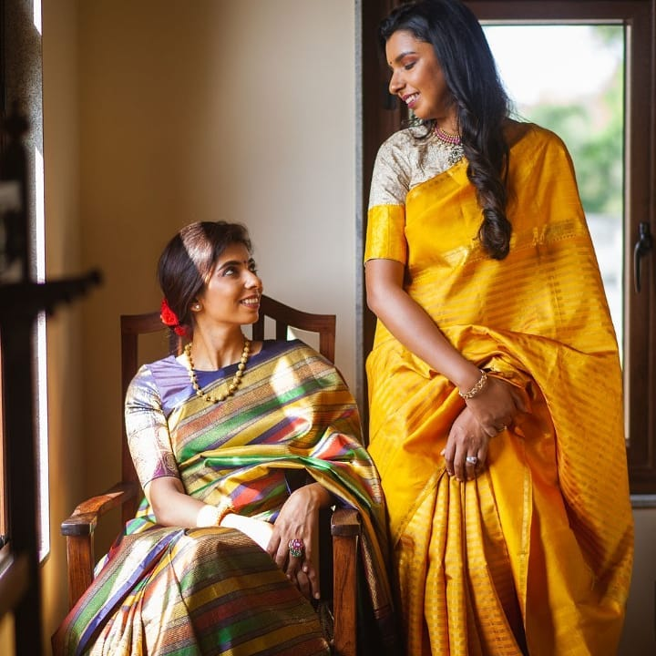 light-weight-silk-saree-collections-2019 (8)