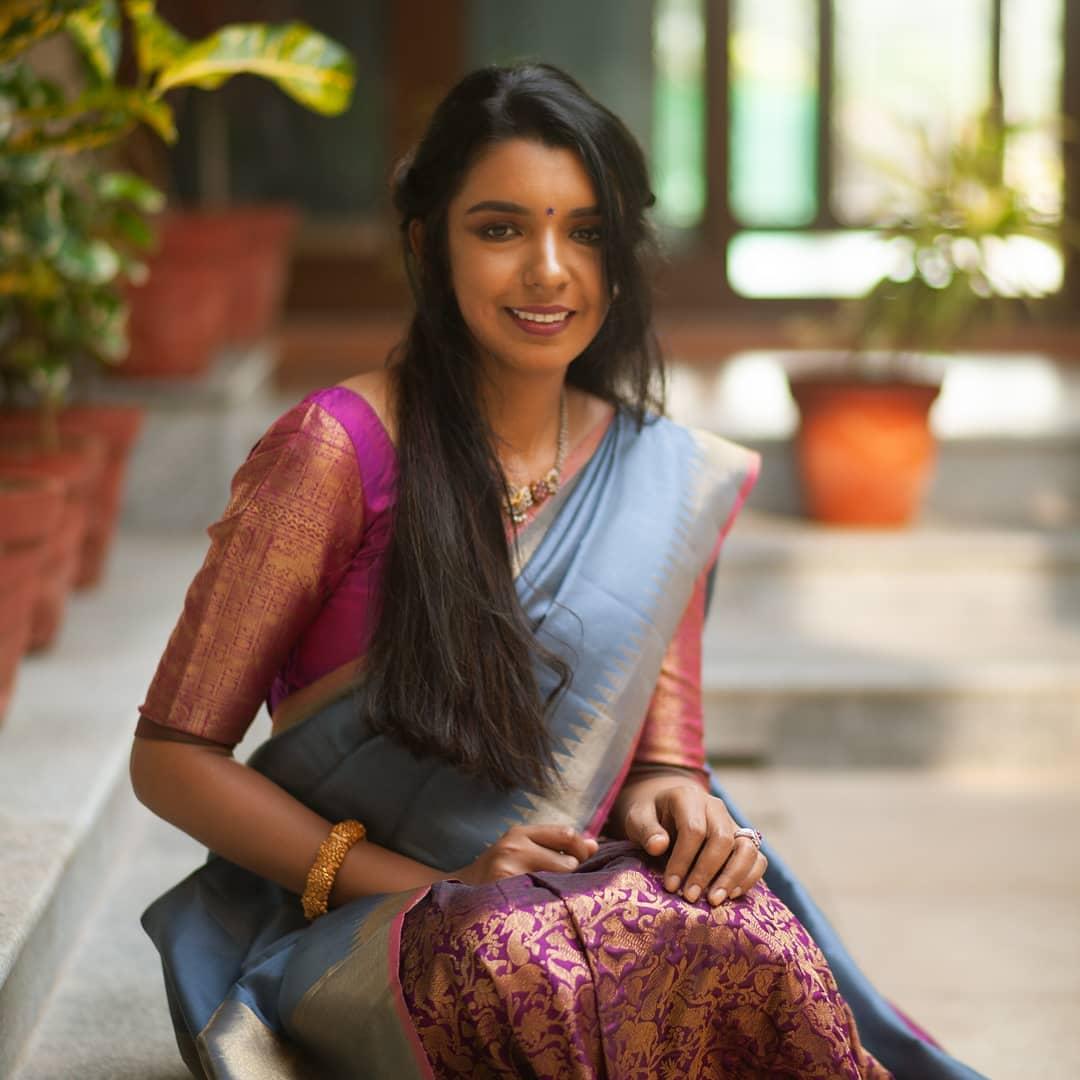 light-weight-silk-saree-collections-2019 (9)