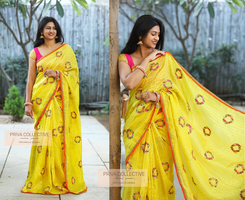 party-wear-sarees-2019 (1)