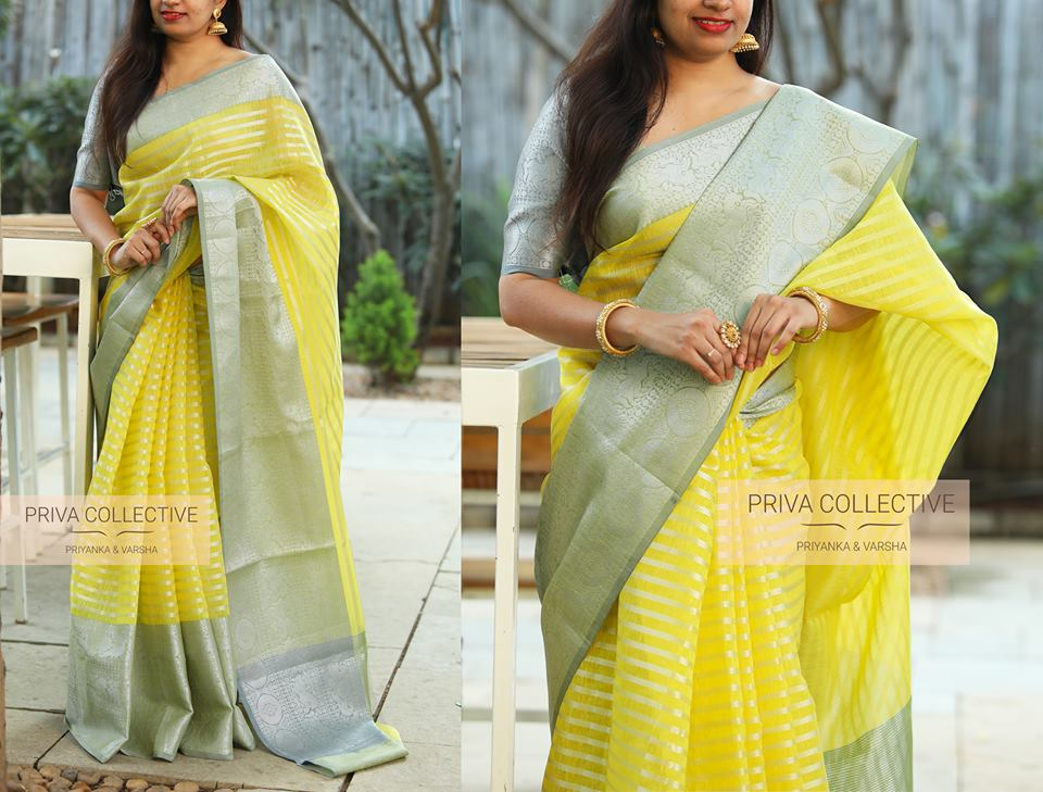 party-wear-sarees-2019 (10)