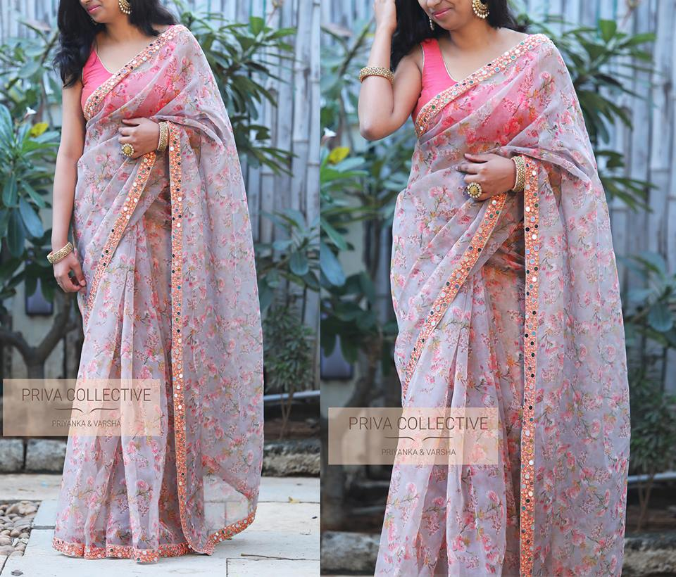 party-wear-sarees-2019 (11)