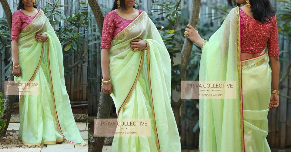 party-wear-sarees-2019 (12)