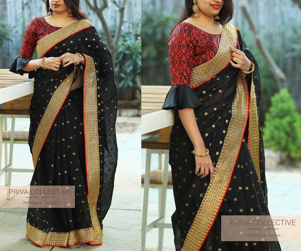 party-wear-sarees-2019 (13)