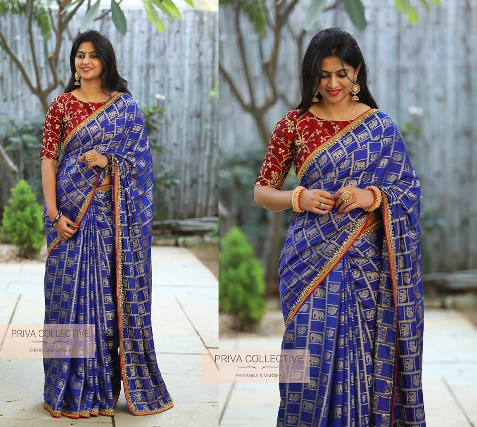 party-wear-sarees-2019 (2)