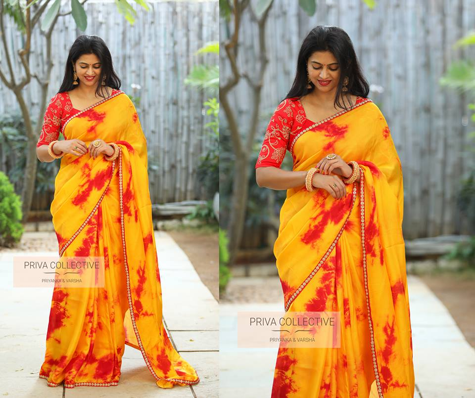 party-wear-sarees-2019 (3)