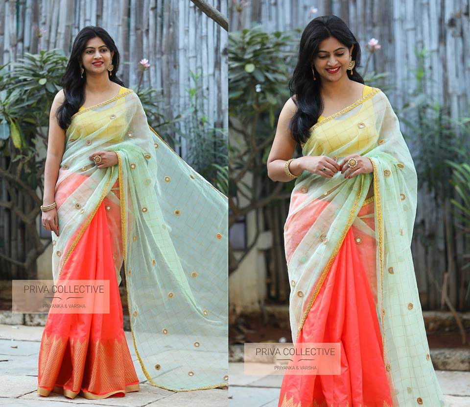 party-wear-sarees-2019 (4)