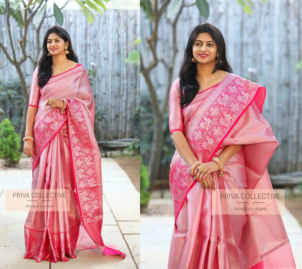 party-wear-sarees-2019 (5)