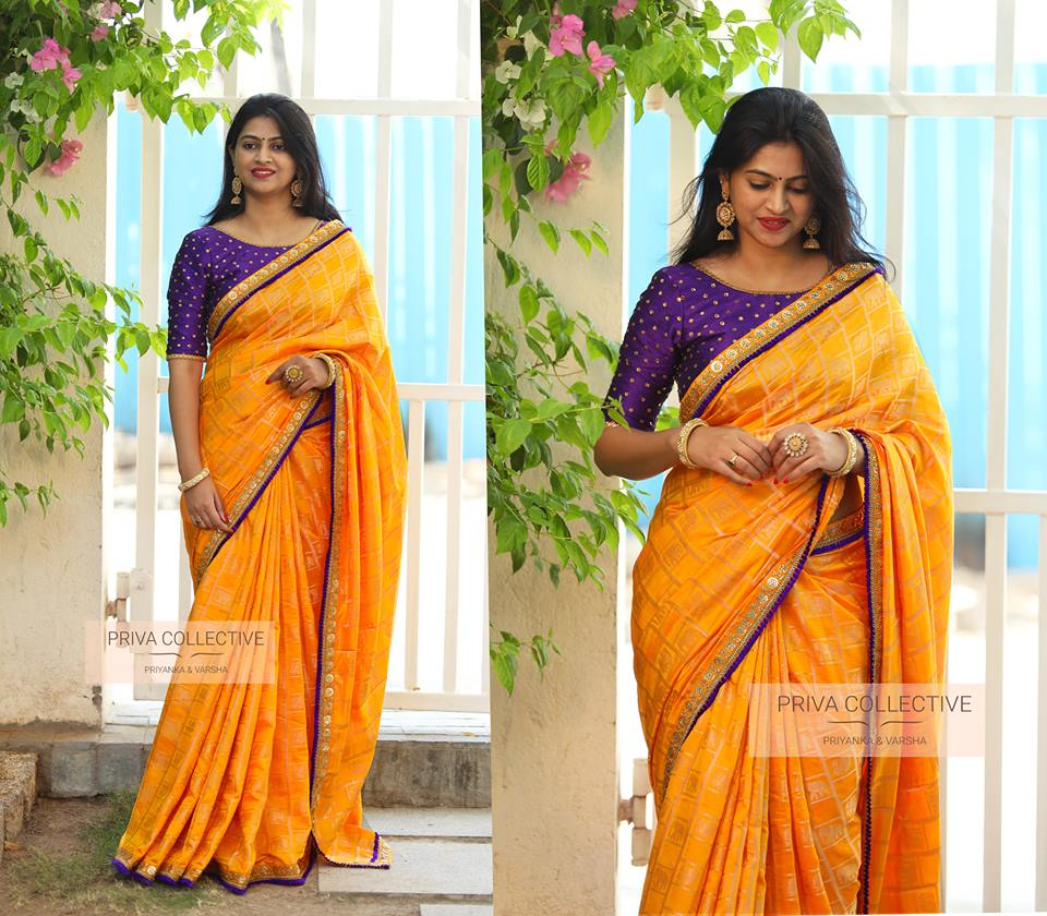 party-wear-sarees-2019 (6)