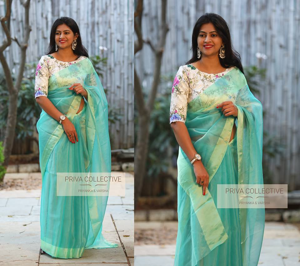 party-wear-sarees-2019 (8)