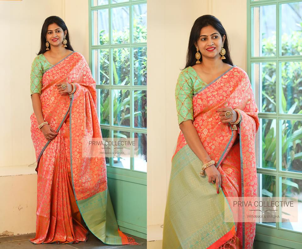 party-wear-sarees-2019 (9)