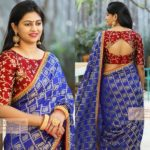 Ultra Gorgeous Party Wear Sarees To Shop This Season