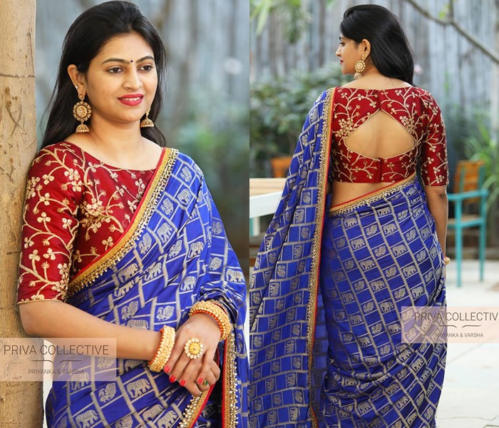 party-wear-sarees-2019-featured-image