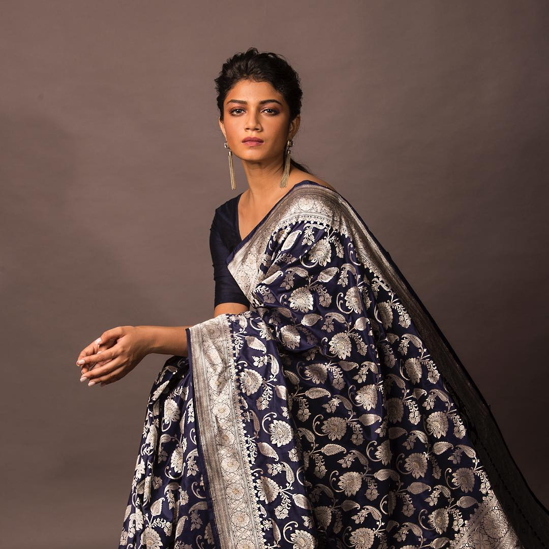 silk-saree-color-trend-2019 (1)