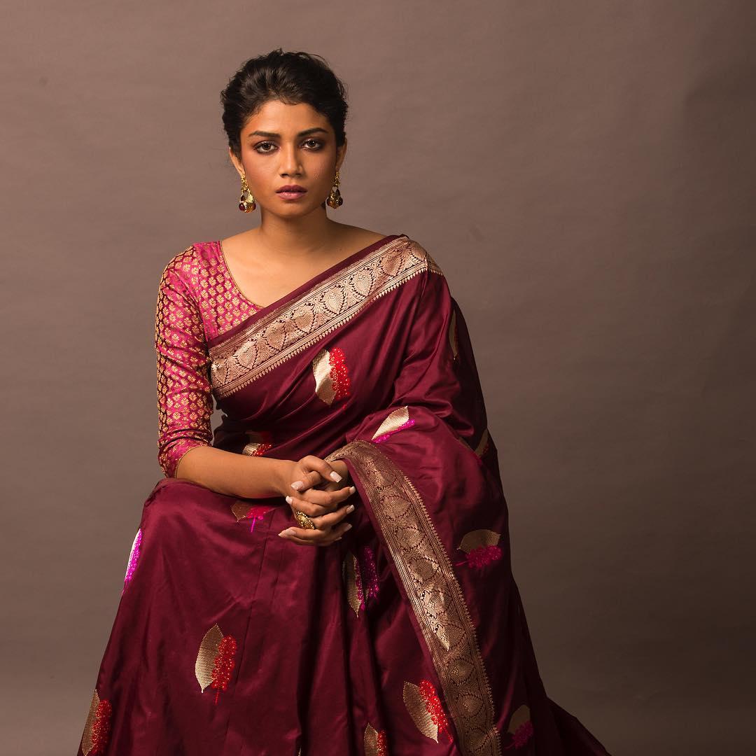 silk-saree-color-trend-2019 (2)