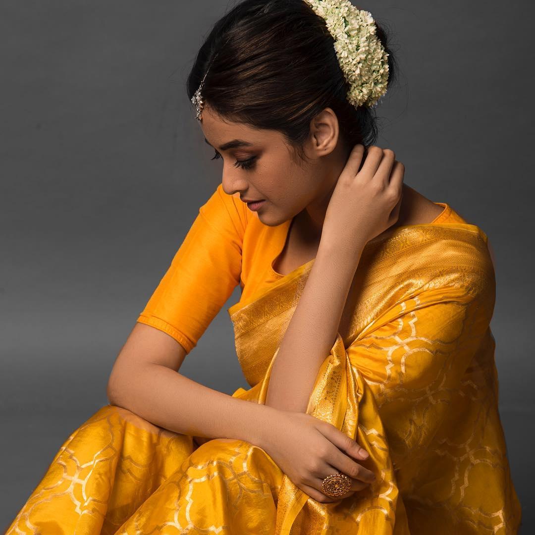 silk-saree-color-trend-2019 (3)
