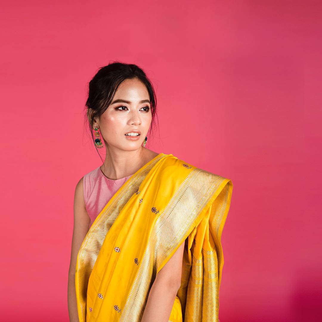 silk-saree-color-trend-2019 (5)