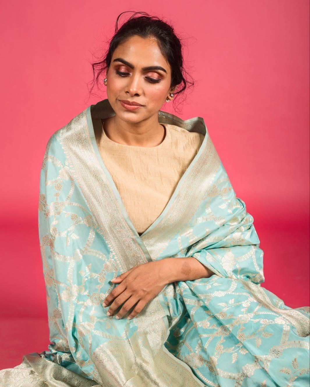silk-saree-color-trend-2019 (6)